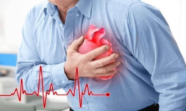 Bệnh suy tim có chữa được không?