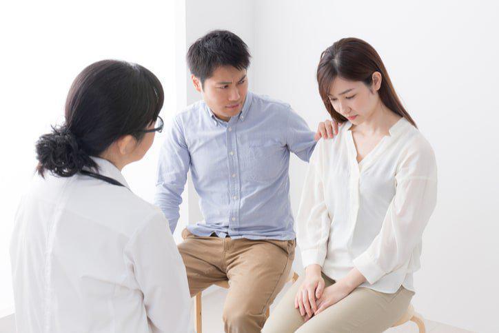 Điều trị vô sinh hiếm muộn tại Bạc Liêu / Bệnh viện Đa Khoa Thanh Vũ Medic Bạc Liêu