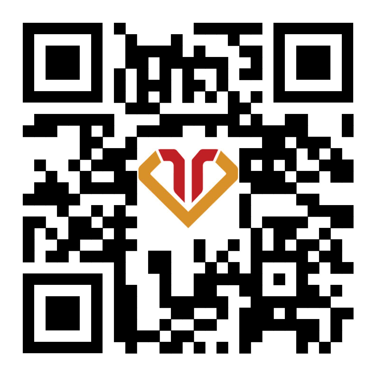 (2021) Hướng dẫn Khai báo y tế online