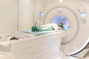 Chụp cộng hưởng từ não tại Bạc Liêu