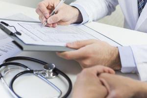 Thông báo: Bệnh viện Đa khoa Thanh Vũ Medic Bạc Liêu mở dịch vụ hỗ trợ đăng ký khám bệnh