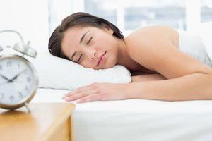 Giấc ngủ có vai trò gì đối với não bộ