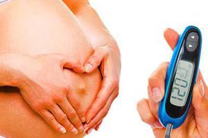 Đái tháo đường thai kỳ: Triệu chứng và phòng ngừa như thế nào?