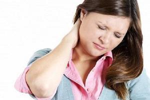 Viêm màng não ở người lớn và những điều cần biết