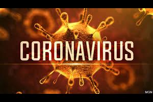 Virus nCoV - Cập nhật mới nhất, liên tục