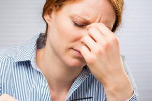 Đột quỵ: Nguyên nhân, dấu hiệu nhận biết, cách phòng tránh (P2)