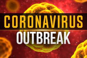 Thông báo về việc triển khai khu vực sàng lọc người bệnh nghi viêm đường hô hấp cấp do virus Corona (2019-nCoV)