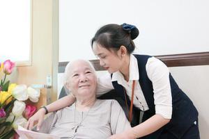 Gói khám sức khỏe theo độ tuổi