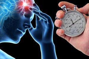 Đột quỵ: Nguyên nhân, dấu hiệu nhận biết, cách phòng tránh (P1)