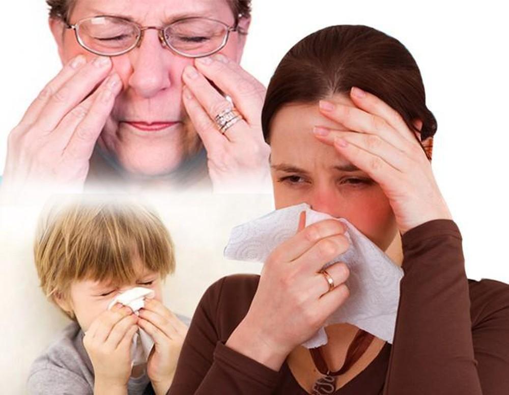 Những bệnh mãn tính cần cẩn trọng trong mùa dịch Covid-19
