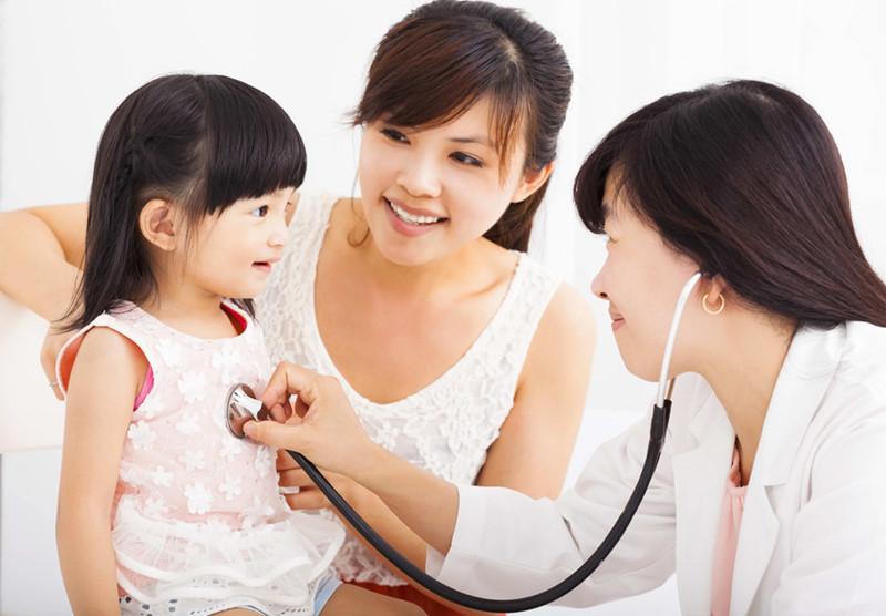 Dịch vụ chăm sóc sức khỏe tại nhà tại Bạc Liêu