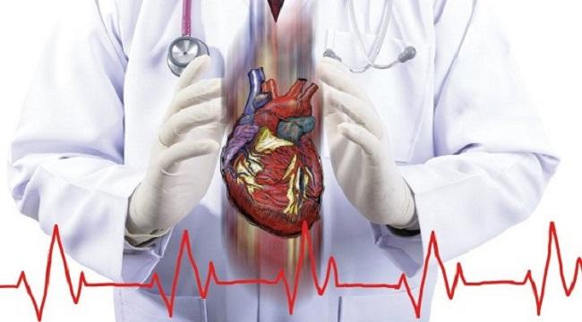Bệnh suy tim sung huyết và những điều bạn cần biết